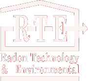 Radon Technology & Environmental